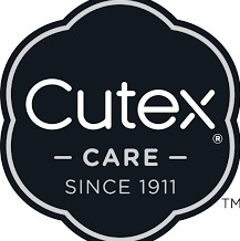 Cutex Offer