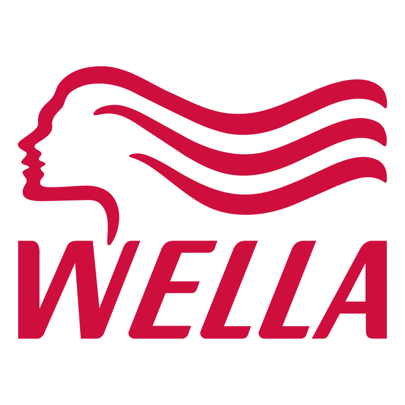 Wella Haircare Offer